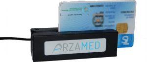 ts-reader-arzamed-300x127 Invio spese mediche Tessera Sanitaria | Ts Cloud Reader ArzaMed