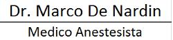 Dr.-Marco-De-Nardin-_medico-anestesista_arzamed Dr. Marco De Nardin _medico anestesista_arzamed