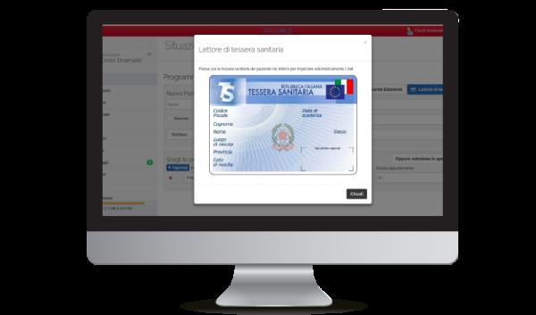 Lettore-Tessera-Sanitaria-600x353 TS Cloud Reader