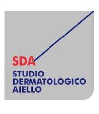 Studio Dermatologico Dr. Aiello recensioni software medico Napoli