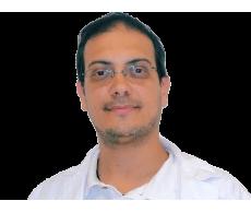 de_nardin_marco Dr. Marco De Nardin