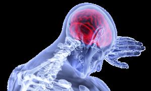 dolore-salute-300x181 software medicina del dolore