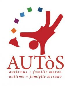 Autòs-Onlus_softwaremedico_autismo_trentino-249x300 Autòs Onlus_softwaremedico_autismo_trentino