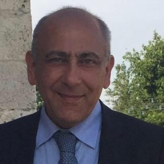 Dr.-Ponsillo_gestionale-medico_psichiatria_campania Dr. Nicola Gianmarco Ponsillo