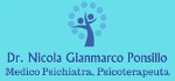 Dr.-Ponsillo_software-medico_psichiatria_campania Dr. Ponsillo_software medico_psichiatria_campania