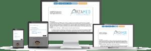 Gestione-Refertazione-ArzaMed-300x103 Gestione Refertazione ArzaMed