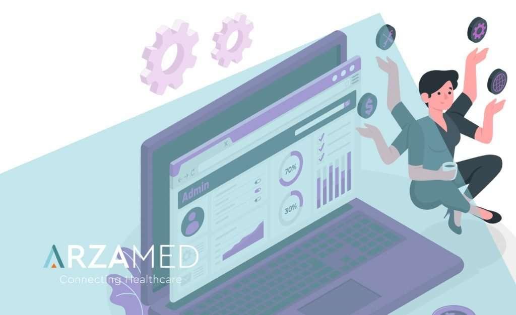 funzionalita-gestionale-medico