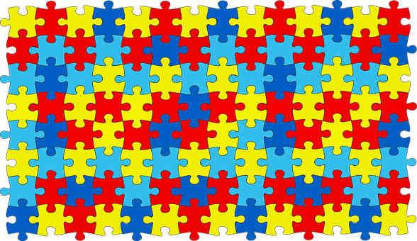 recensione-software-medico_arzamed_autismo_merano AUTòS ONLUS