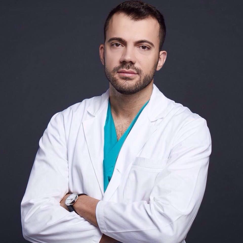 Dr.-Marco-Bartolucci_arzamed_software-medico_milano_chirurgia-estetica Dr. Marco Bartolucci