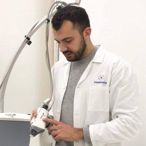 Dr.-Marco-Bartolucci_arzamed_software-medico_milano_chirurgia-plastica-300x300 Dr. Marco Bartolucci_arzamed_software medico_milano_chirurgia plastica