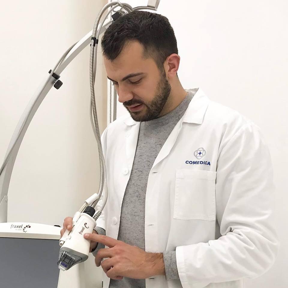 Dr.-Marco-Bartolucci_arzamed_software-medico_milano_chirurgia-plastica Dr. Marco Bartolucci