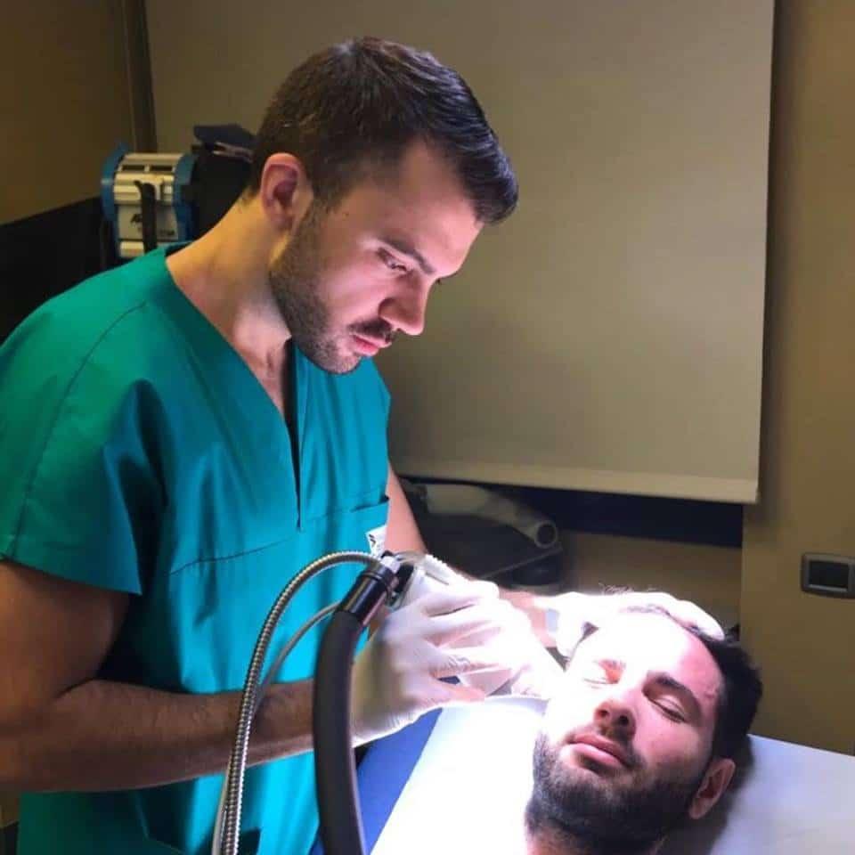 Dr.-Marco-Bartolucci_arzamed_software-medico_milano_chirurgo-estetico Dr. Marco Bartolucci