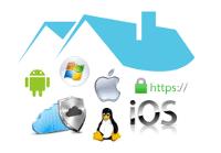 Sistemi-Operativi-ArzaMed Tecnologia Cloud