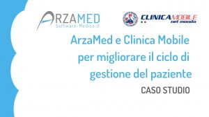 Copertina-YouTube-1-300x169 Caso Studio Clinica Mobile ArzaMed