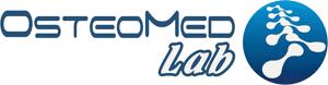 OsteoMedLab_recensione-software-medico_milano_-specializzazione-osteopatia_ArzaMed-300x78 OsteoMedLab_recensione software medico_milano_ specializzazione osteopatia_ArzaMed