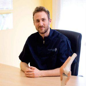 OsteoMedLab_recensione-software-medico_milano_osteopata_ArzaMed-300x300 OsteoMedLab