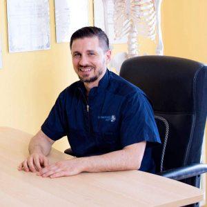 OsteoMedLab_recensione-software-medico_milano_osteopatia_ArzaMed-300x300 OsteoMedLab_recensione software medico_milano_osteopatia_ArzaMed