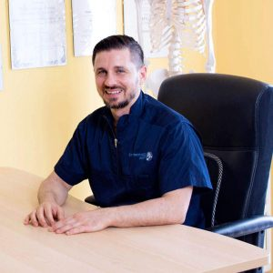 OsteoMedLab_recensione-software-medico_milano_osteopatia_ArzaMed-300x300 OsteoMedLab