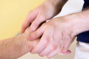 OsteoMedLab_recensione-software-medico_milano_trattamento-osteopatico_ArzaMed-300x200 OsteoMedLab