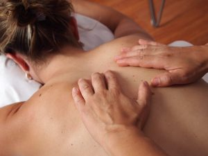 physiotherapy-567021_640-300x225 Software Dermatologia ArzaMed