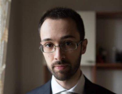 Dr.-Giulio-Mobidelli_recensione-software-medico_psichiatria_siena-400x308 Dr. Giulio Morbidelli