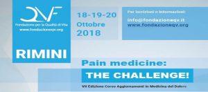 Locandina-Aggiornamenti-in-medicina-del-dolore-2018-300x133 Corsi Ecm Medicina del Dolore | Rimini