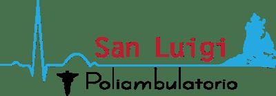 software medico recensione poliambulatorio san luigi gaveno
