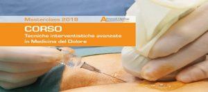 Tecniche-interventistiche-avanzate-in-Medicina-del-Dolore._corsi-ecm_ArzaMed-300x133 Tecniche-interventistiche-avanzate-in-Medicina-del-Dolore._corsi ecm_ArzaMed