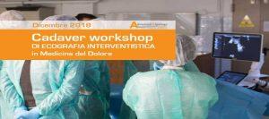 cadaver-workshop_tecniche-ecoguidate_medicna-del-dolore_arzamed-300x133 cadaver workshop_tecniche ecoguidate_medicna del dolore_arzamed