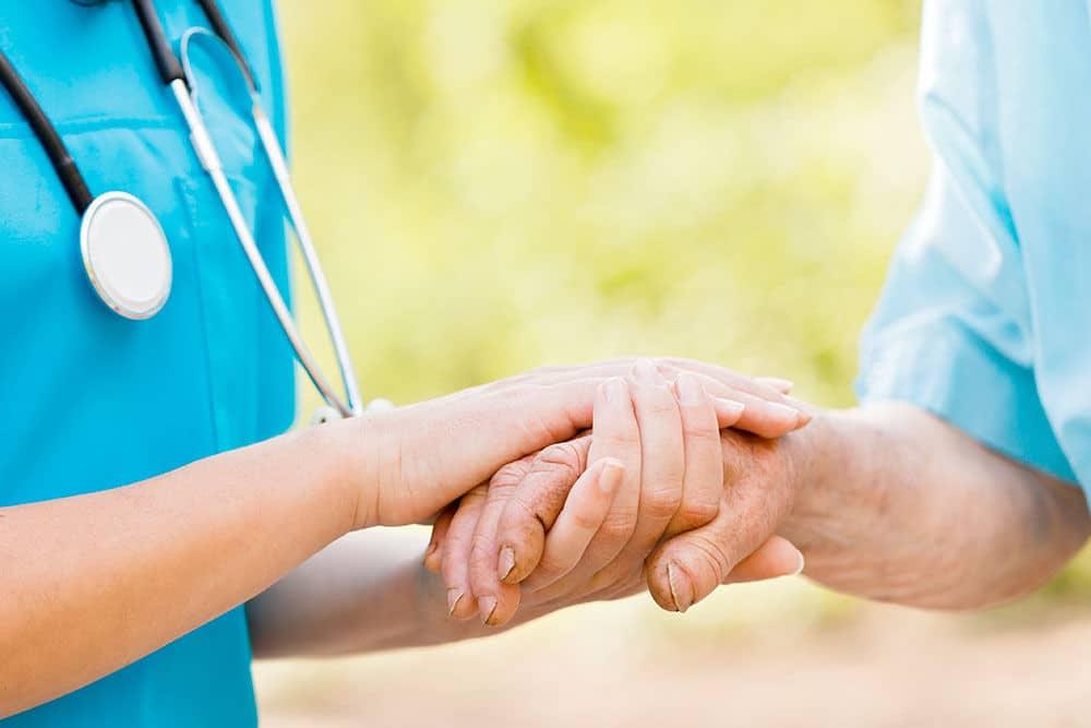 css-assistance_recensione-software-medico_reggio-calabria_assistenza-infermieristica CSS Assistance - Centro Servizi Sanitari