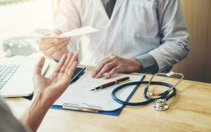 Centro-Medico-Specialistico-recensione-software-medico-Chivasso-poliambulatori-300x188 Centro Medico Specialistico Chivasso