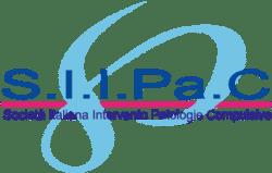S.I.I.Pa_.C-recensione-software-medico-Bolzano-dipendenze-comportamentali-logo-e1542362767715 Referenze