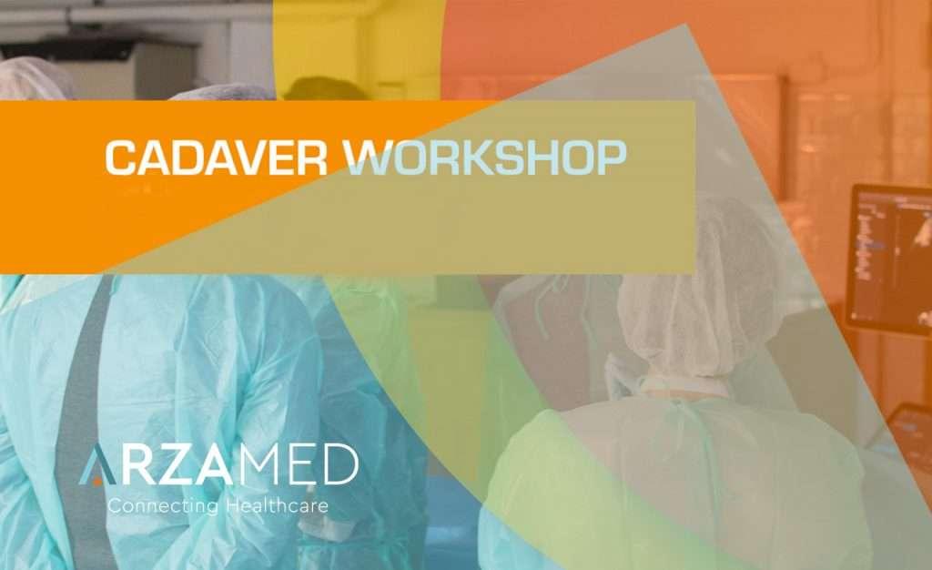 cadaver-workshop