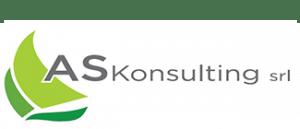 logo_ASKonsulting-300x129 Askonsulting recensione software medico Brescia Psicologia del lavoro e delle Risorse umane