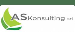 Askonsulting recensione software medico Brescia Psicologia del lavoro e delle Risorse umane