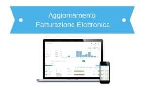Aggiornamento-Fatturazione-Elettronica_ArzaMed-300x180 Aggiornamento Fatturazione Elettronica_ArzaMed