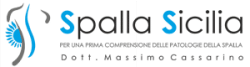 Logo Studio Dott. Cassarino recensione software medico ortopedia Sicilia