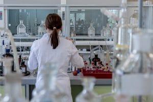 Poliambulatorio-Galleana-srl-laboratorio-analisi-300x200 Poliambulatorio Galleana