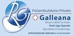 Poliambulatorio Galleana srl