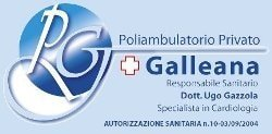 Poliambulatorio-Galleana-srl_ Referenze