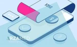 fatturazione-elettronica-medici