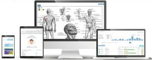 Applicazione-Medica-Cloud_ArzaMed_software-gestionale-medico-300x119 Applicazione Medica Cloud_ArzaMed_software gestionale medico