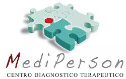Mediperson Referenze