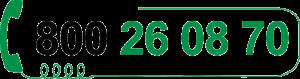 Nr-verde-Arzamed_trasparente-1-300x79 Gestionale Medico Cloud - Landing Page Breve