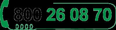 Nr-verde-Arzamed_trasparente-1-400x105 Gestionale Medico Cloud - Landing Page Breve
