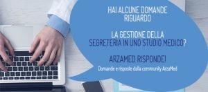 Faq-segreteria-studio-medico-300x133 Faq segreteria studio medico
