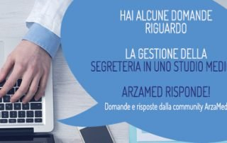 Faq-segreteria-studio-medico-320x202 Blog