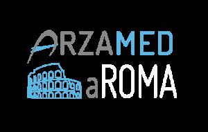 Logo-ArzaMed-Roma-300x191 Logo ArzaMed Roma