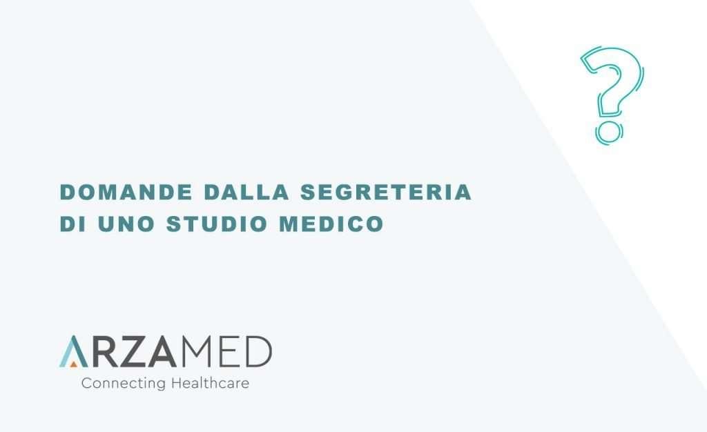 domande-studio-medico