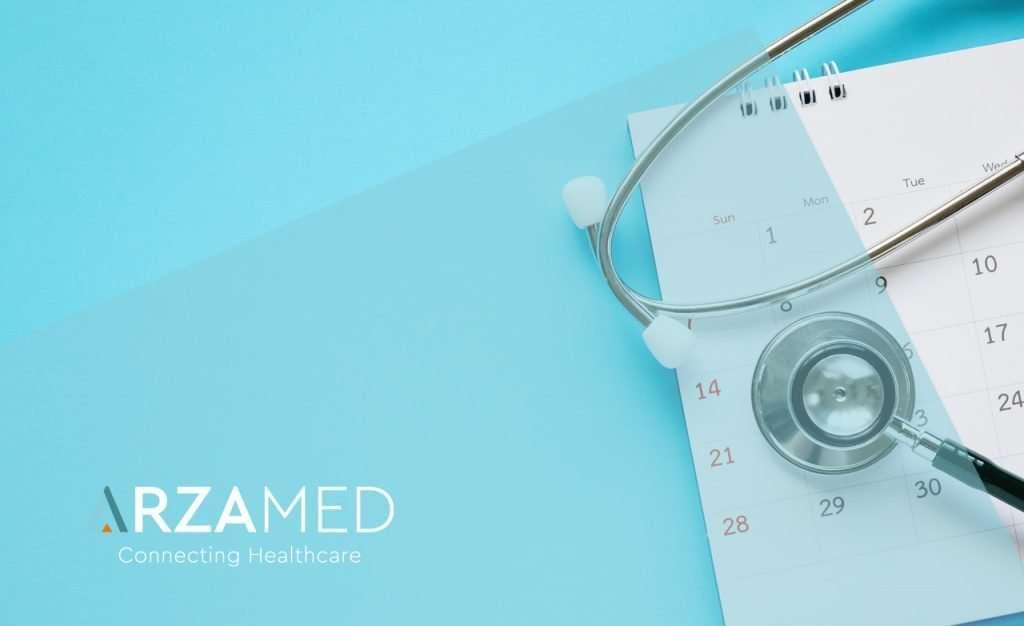 studio-medico-appuntamenti